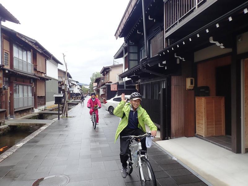 cycle20190923-11.JPG