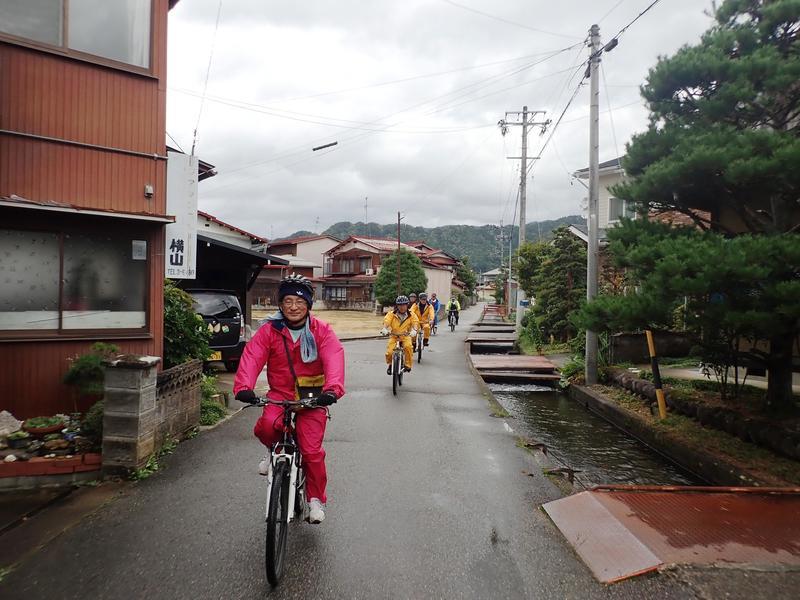 cycle20190923-12.JPG