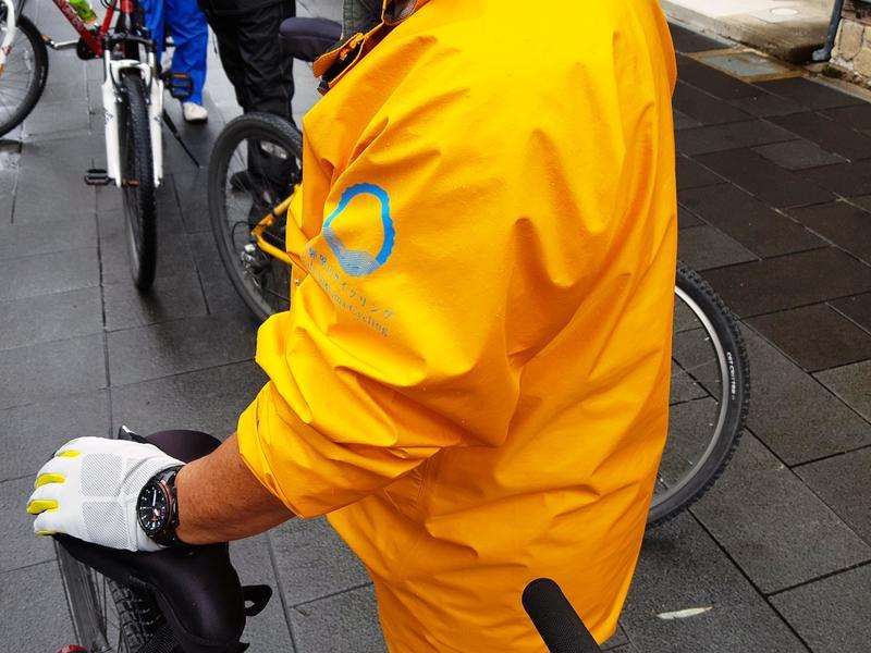 cycle20190923-3.jpg