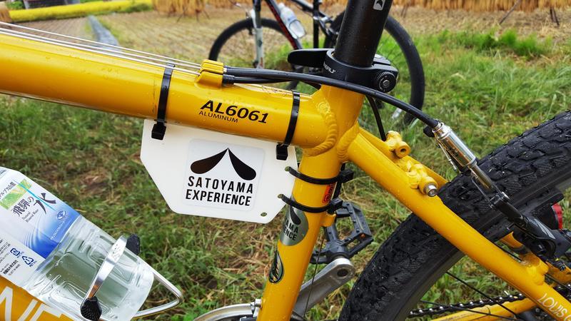 cycle20190923-7.jpg