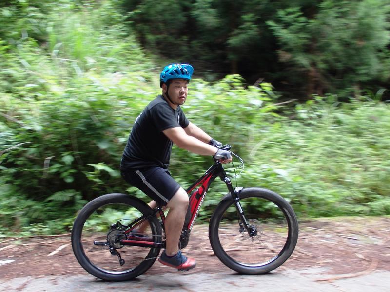 cycle20191208-5.JPGのサムネイル画像
