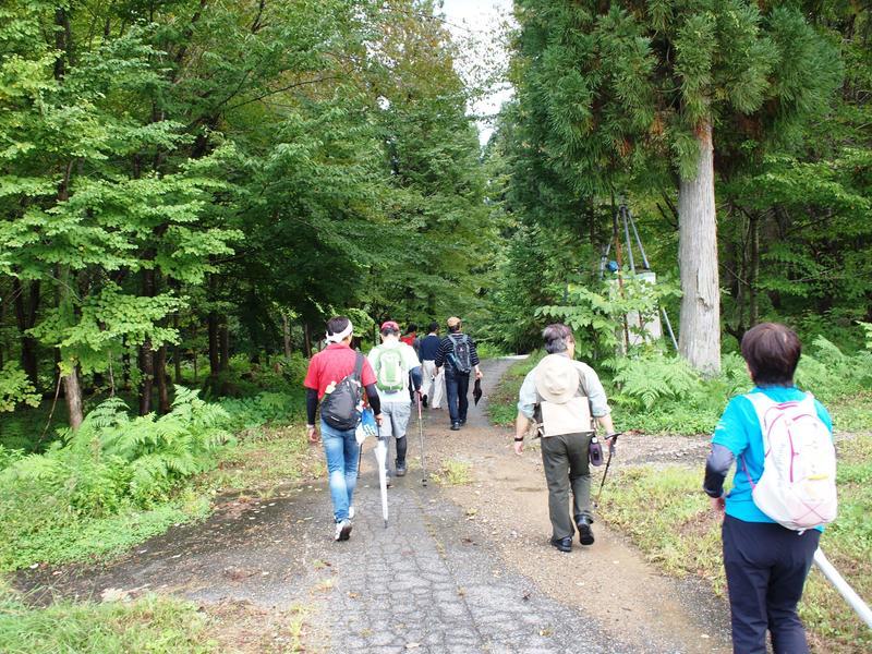 walk20190924-4.JPG